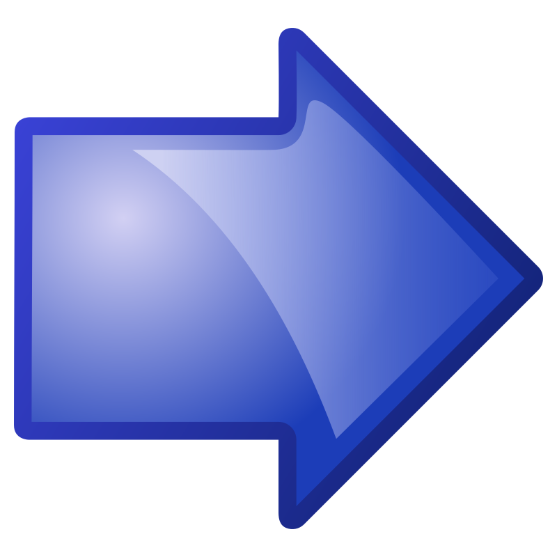 arrow-blue-right