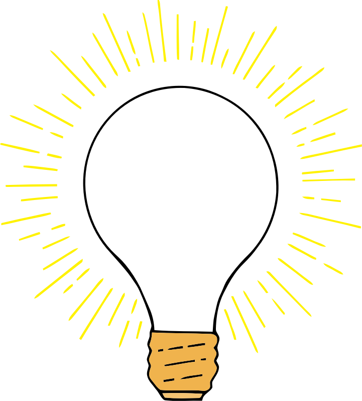 Lightbulb 2