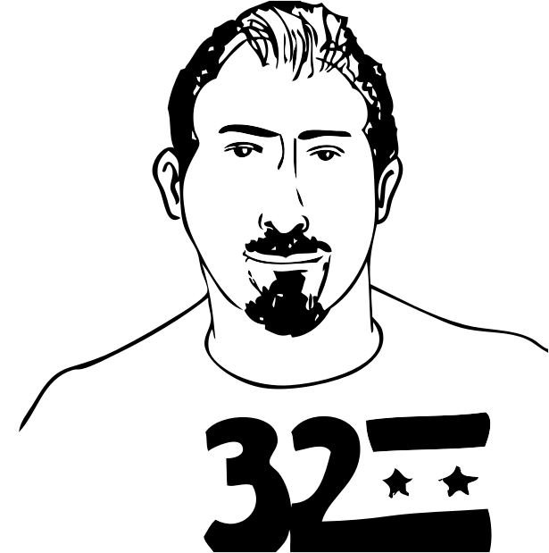 #freebassel birthday