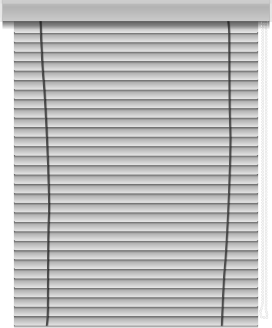louver - window blinds