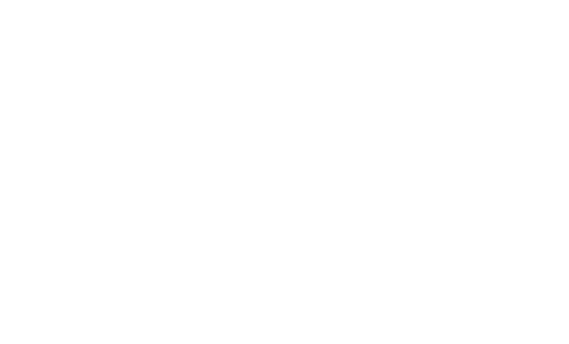 White Icon Tape Cassette