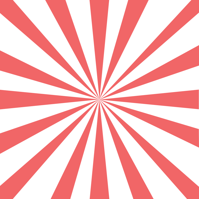 Japanese Flag Lines