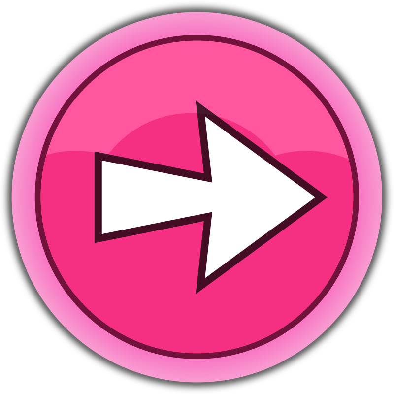 pink arrow right