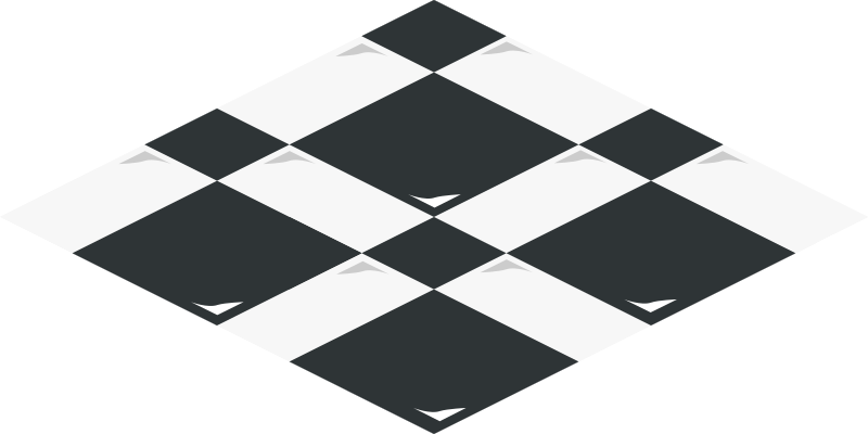 isometric floor tile 3