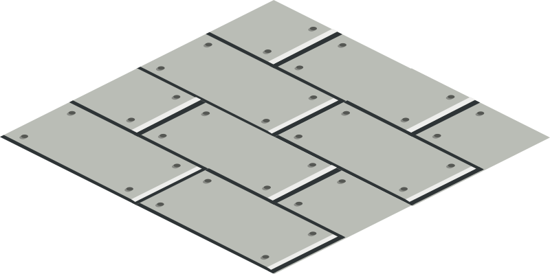 isometric floor tile 4