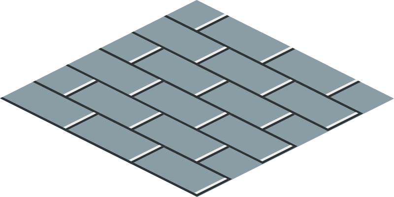 isometric floor tile 5