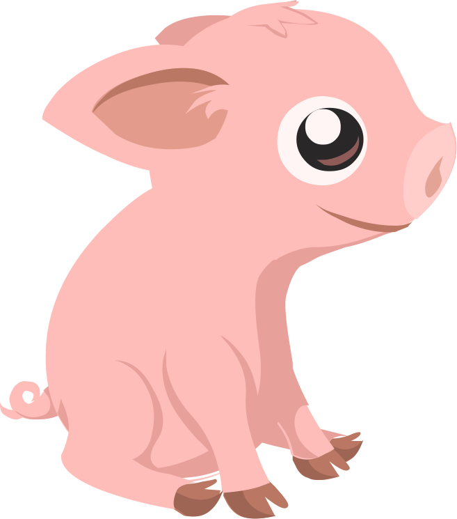 Inhabitants Piglet (no AI symbols)