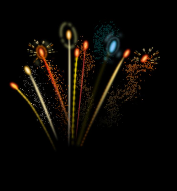 Fireworks Art 974*610 transprent Png Free Download - Line, Event,  Recreation. - CleanPNG / KissPNG