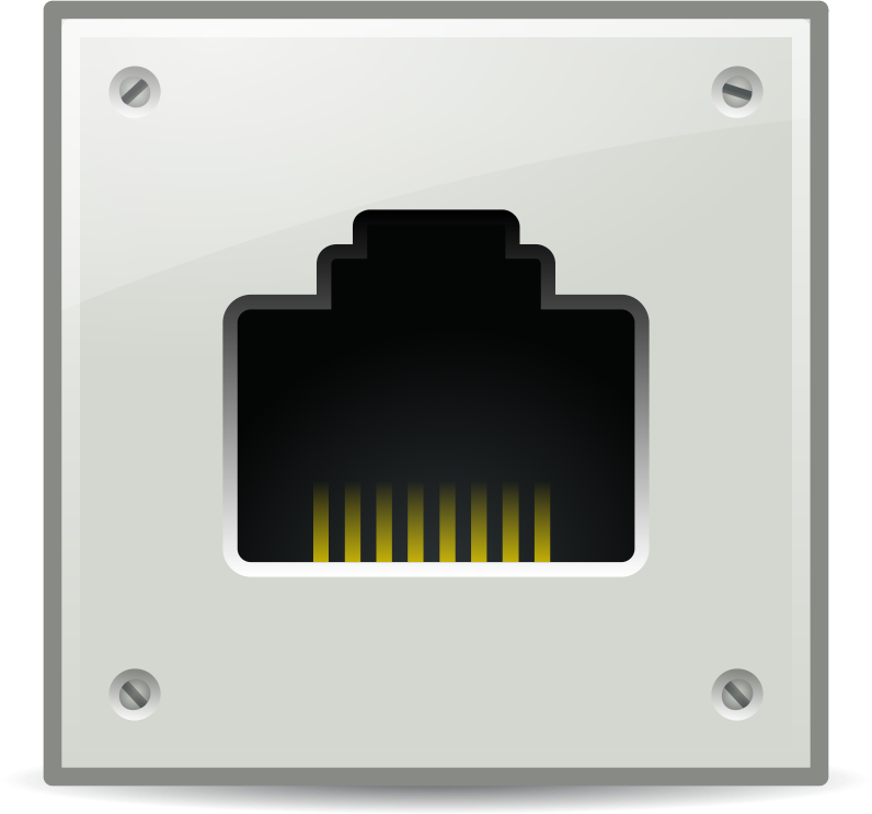 network socket