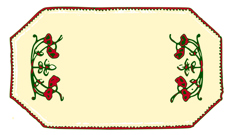 embroidery 01