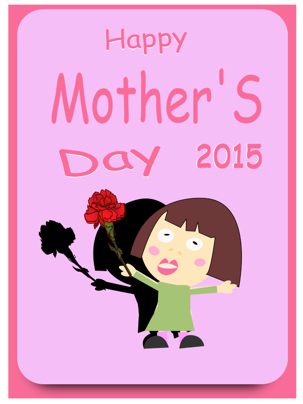 Mothers Day 04