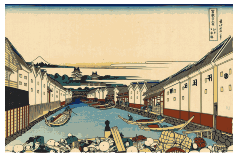 Hokusai-Mount Fuji-36-Views-01