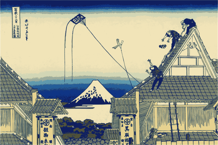Hokusai-Mount Fuji-36-Views-02