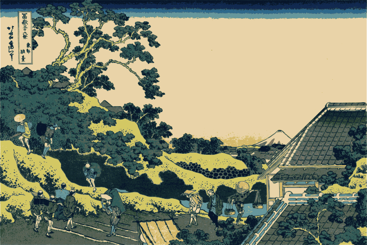 Hokusai-Mount Fuji-36-Views-03