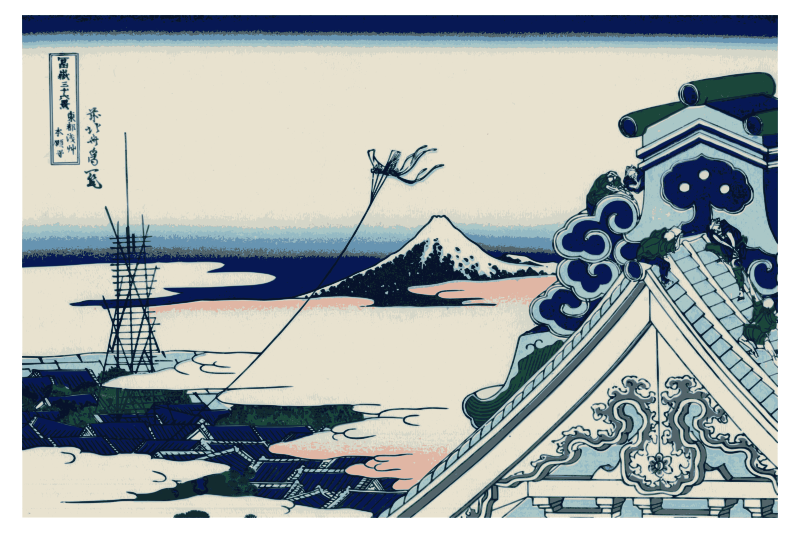 Hokusai-Mount Fuji-36-Views-04