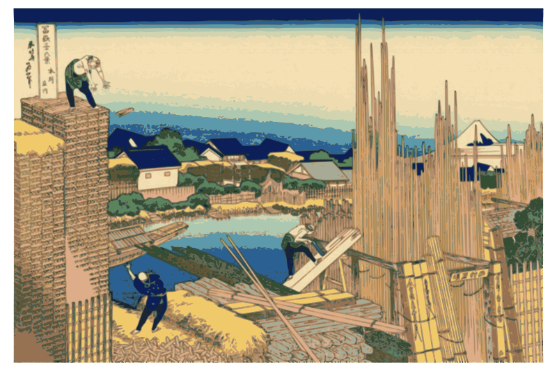 Hokusai-Mount Fuji-36-Views-05