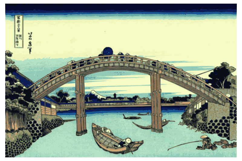 Hokusai-Mount Fuji-36-Views-06