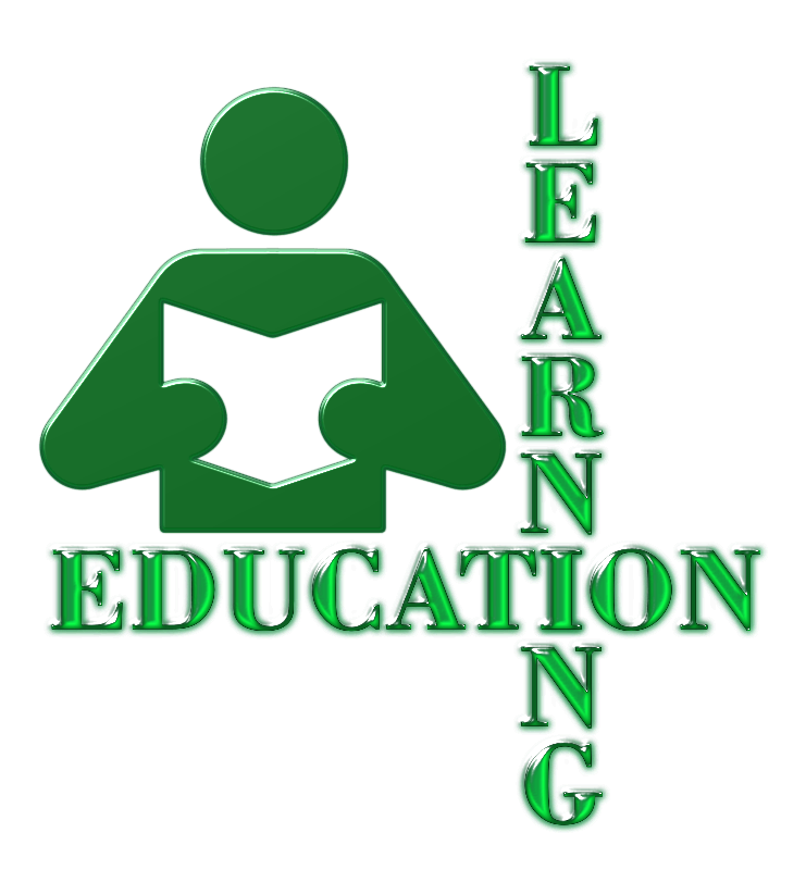 Education Learning