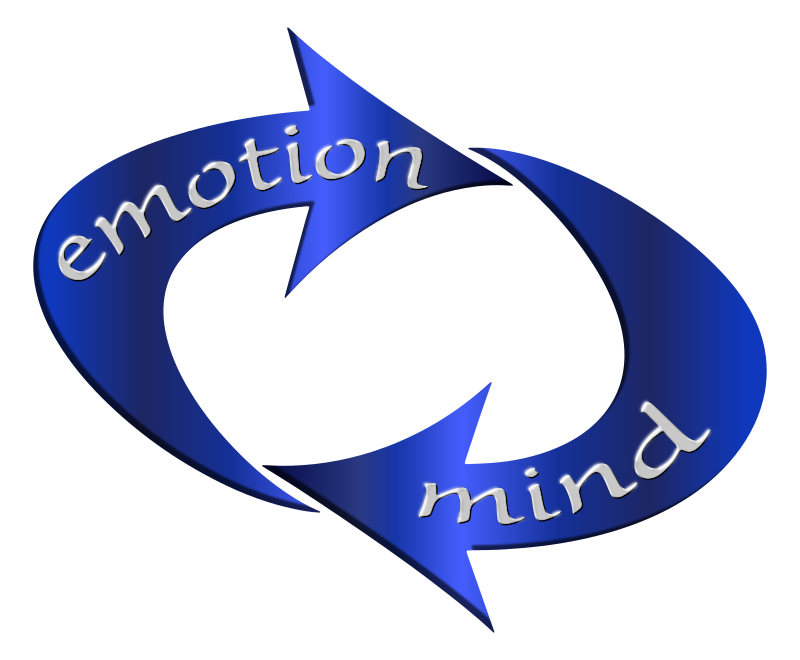 Mind Emotion Loop