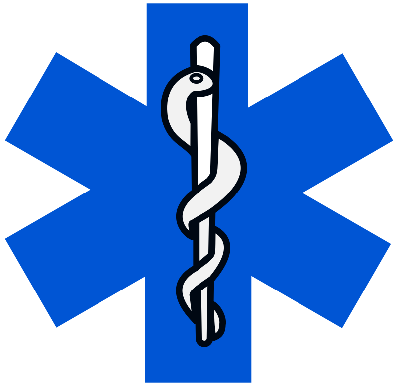Star of Life - Rescue