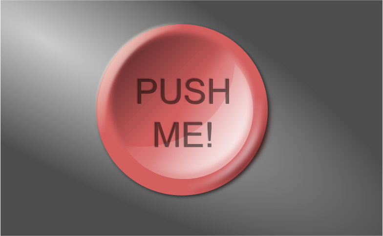 Push Me (by dizzydan92)