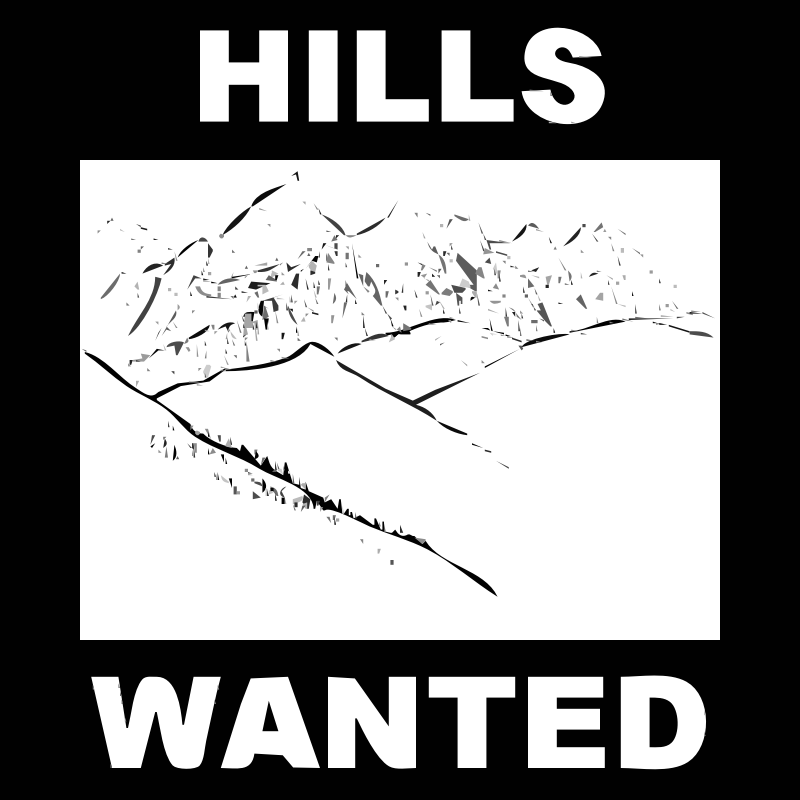 [request] Scenery 10 - HILLS