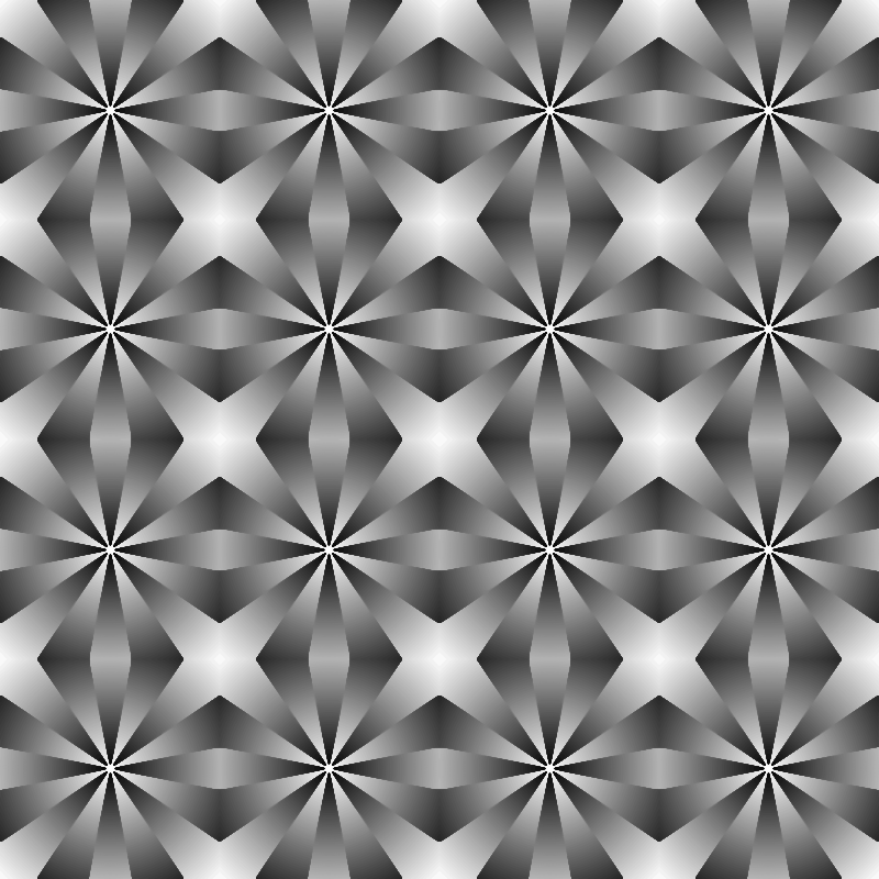 Background pattern 8 (greyscale)