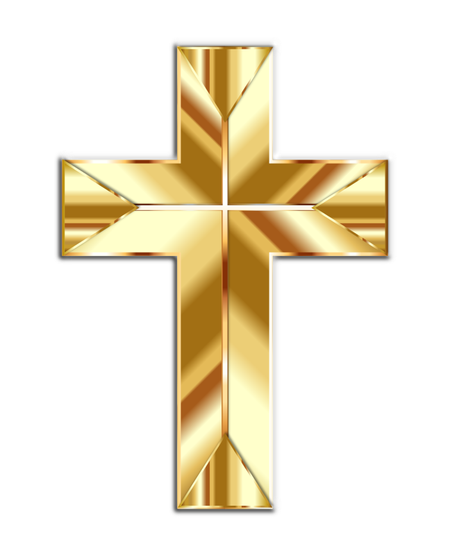 Golden Cross Fixed