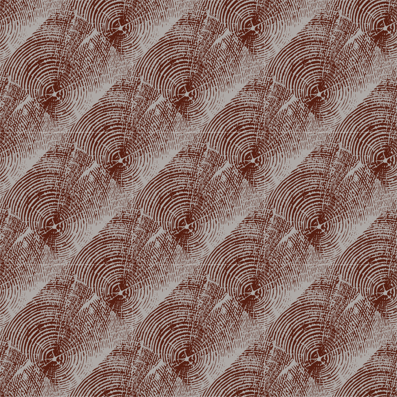 Woody texture-seamless pattern