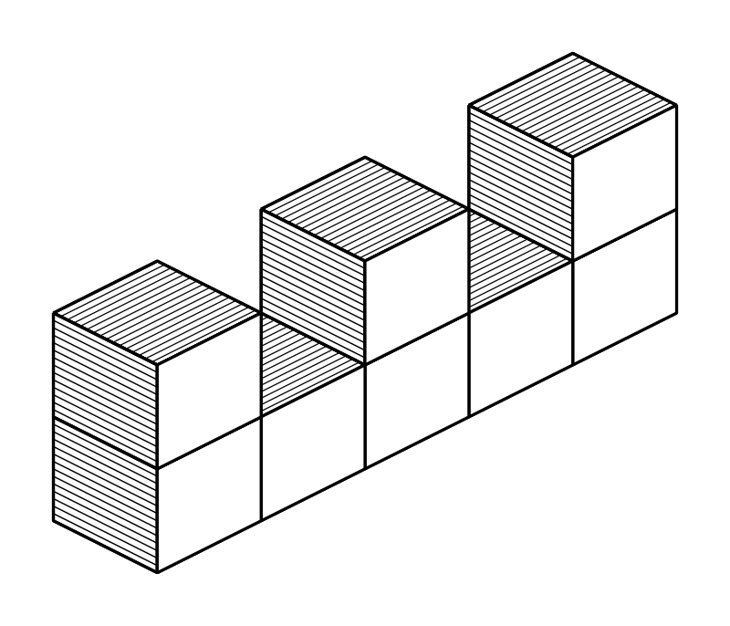 isometric drawing task 10