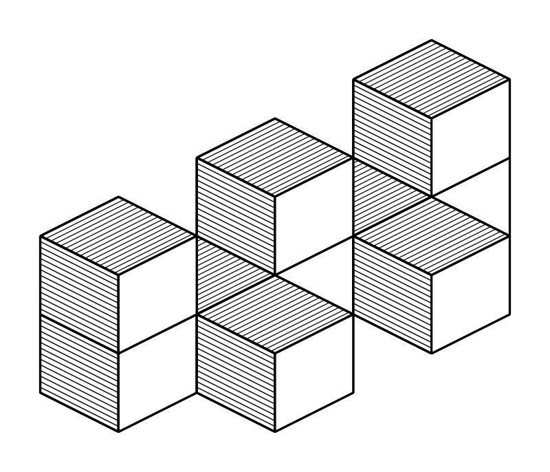 isometric drawing task 11