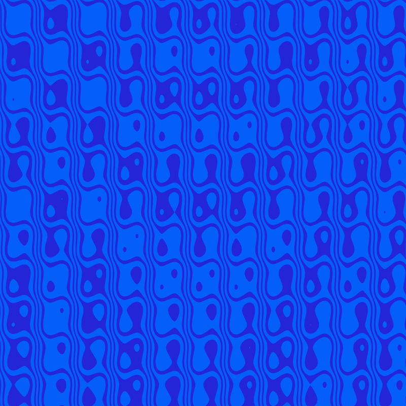 Background pattern 45 (two colour)
