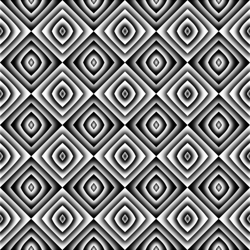 Background pattern 55 (greyscale)
