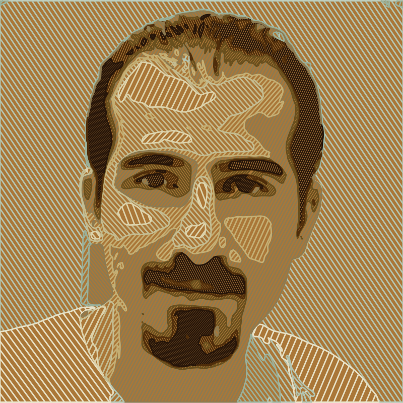Freebassel sketch