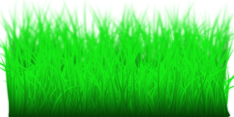 Grass Layered