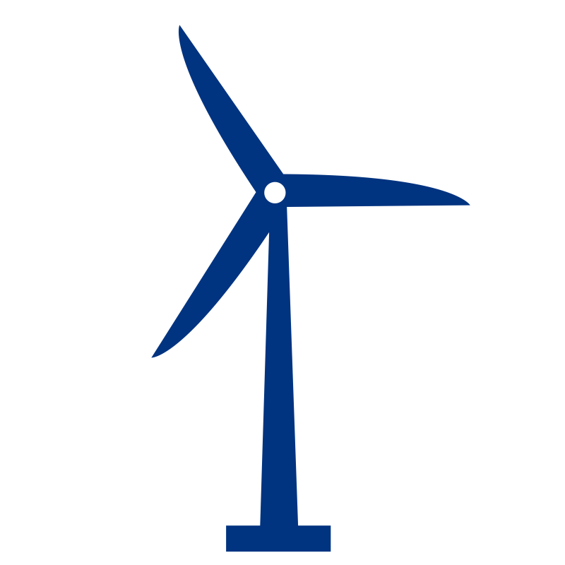 Windmill- Energy Sources- 1