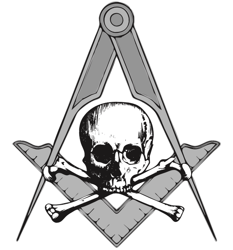 Freemasonry SacredMasonry Freemason, Masonic Blue Lodge Logo designed by Brothers for Brothers.