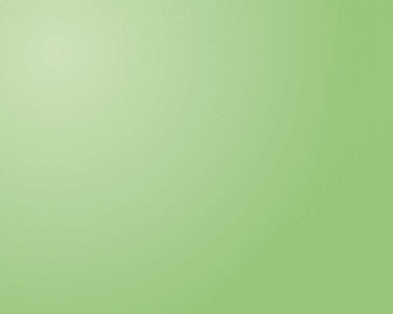 Light Green Background with Dots