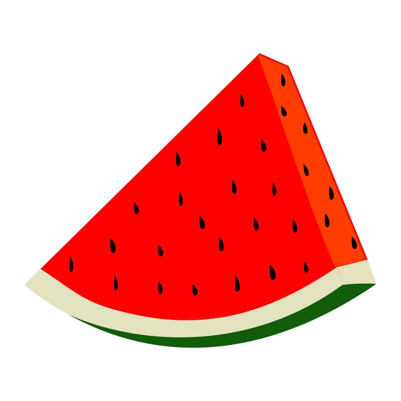 watermelon-original