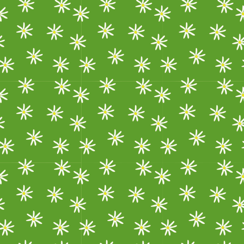 seamless pattern 005