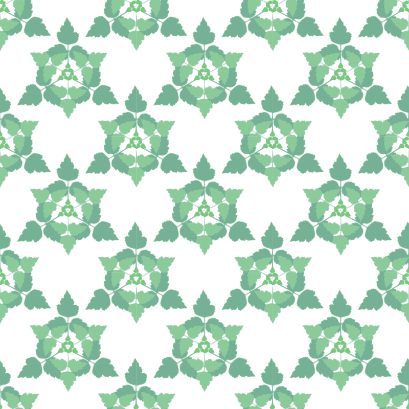seamless pattern 008