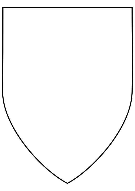 basic shield