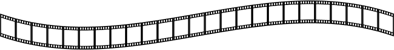 Film Strip Wavy 2