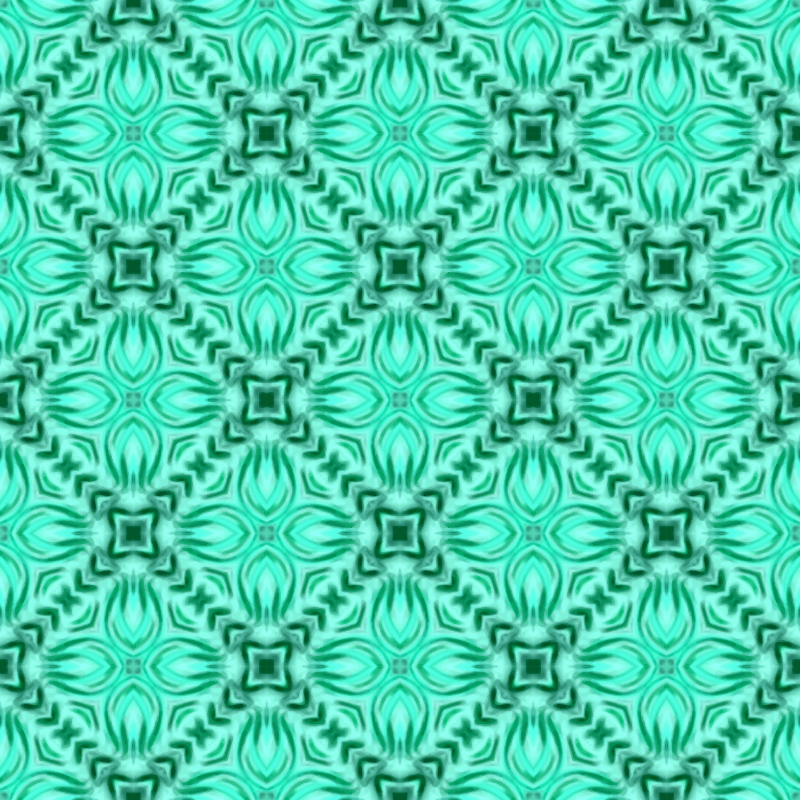 Background pattern 162 (colour 2)