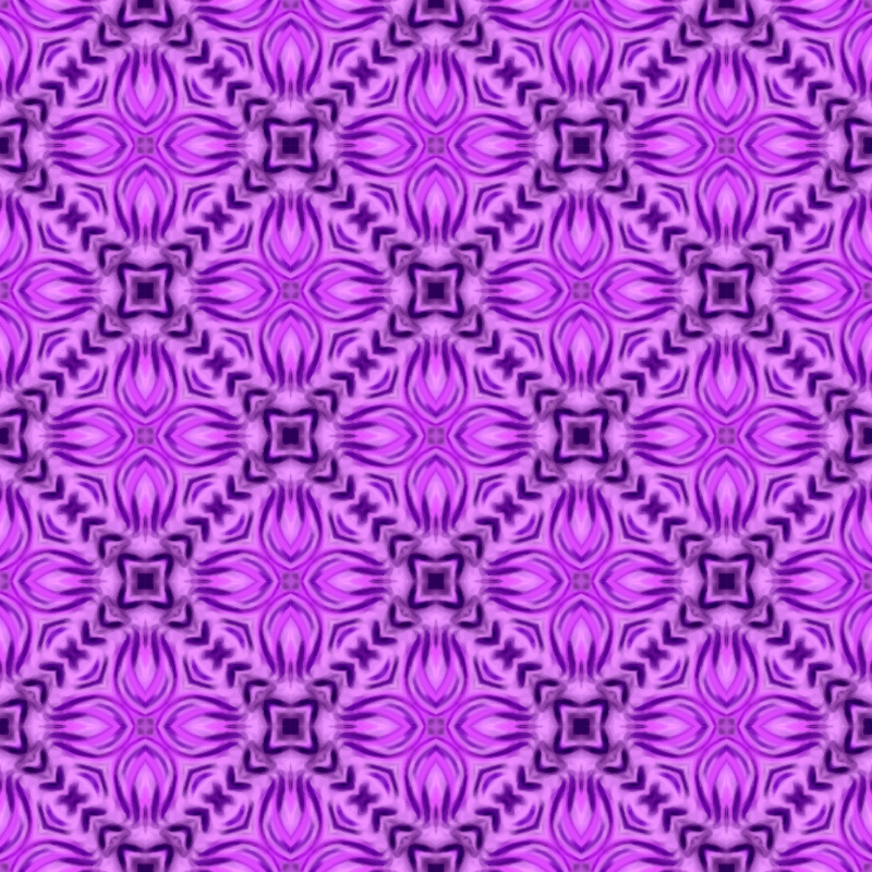 Background pattern 162 (colour 3)