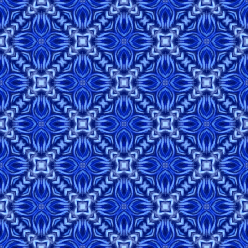 Background pattern 162 (colour 5)