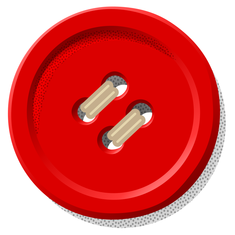 button - coloured