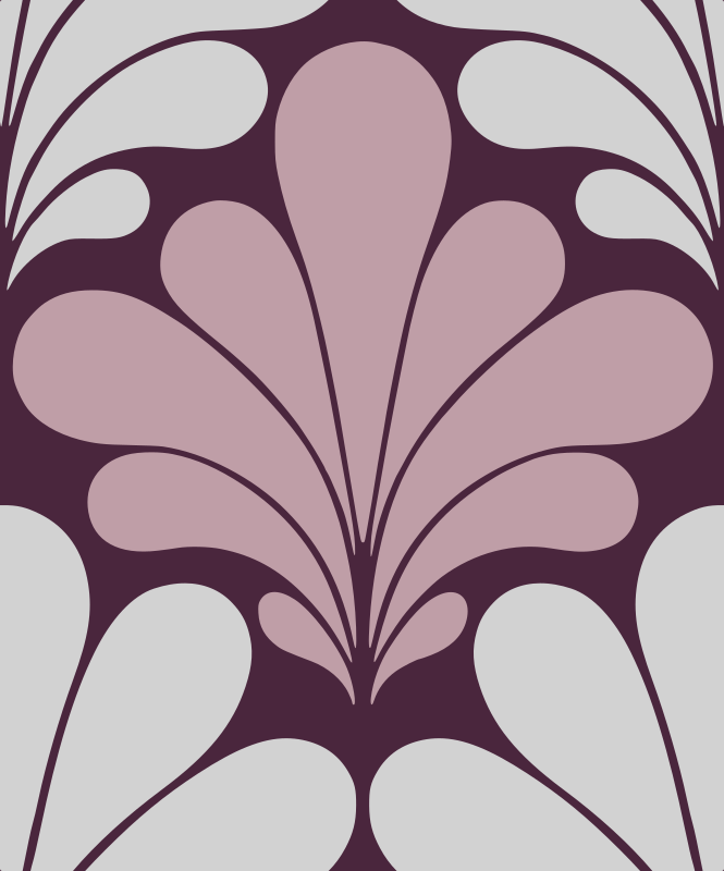 pattern cleanup 1