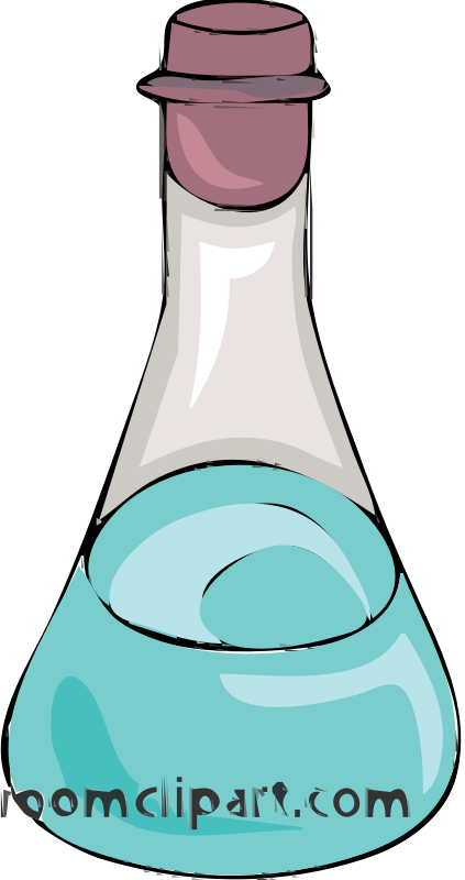 Science Clipart 1