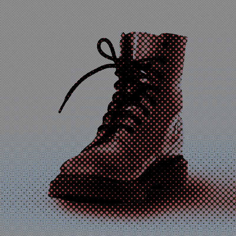 boot remix 2